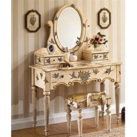 white bedroom vanity set 17 best ideas about white vanity set on pinterest