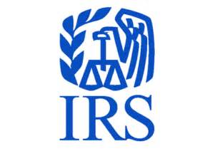Irs In Irs Announces Cola Increases For 2015 Disability