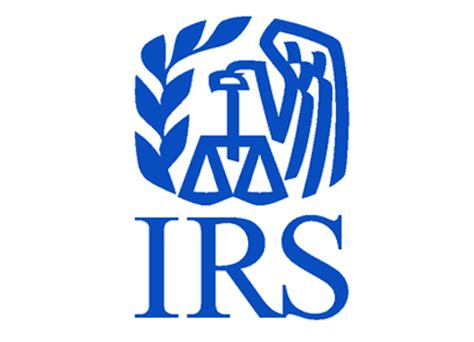 irs announces cola increases for 2015 disability