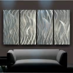 Home Decor Artwork by Custom Outdoor Metal Wall Unique Metal Wall Designs Home