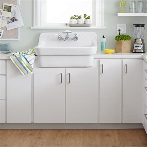 kitchens sinks country kitchen sink american standard