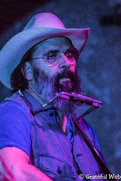 steve earle valentines day on the mesa 2016 day three grateful web