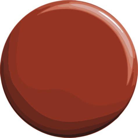 Button Flat pbcrichton flat button png svg clip for web clip png icon arts