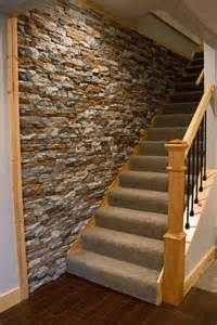 Do It Yourself Backsplash Kitchen go stone panels archives native custom stone