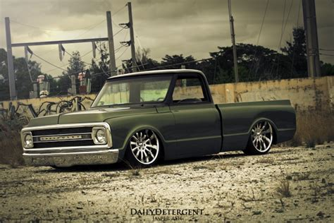 andy s bagged quot green tea quot c10 is worth the