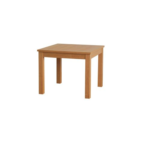 high end table ls end table with light 28 images end table with l attached floor l with a barley end table