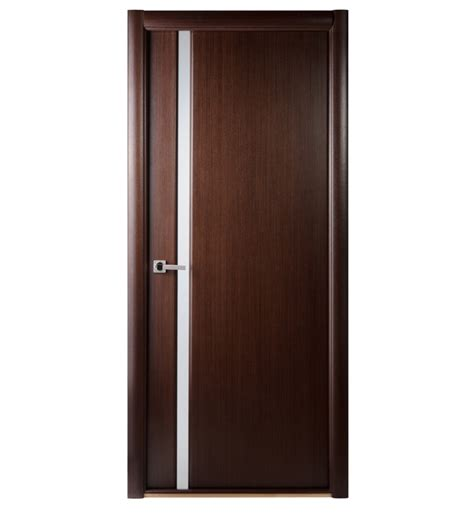 29 Inch Interior Door by Arazzinni G208 W 3080 Jw Cw Fcw Grand 208 Interior Door In