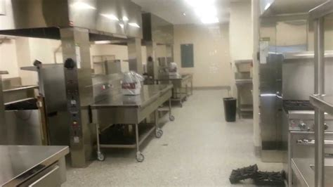 kitchen design training liberty hill high school training kitchen this is for