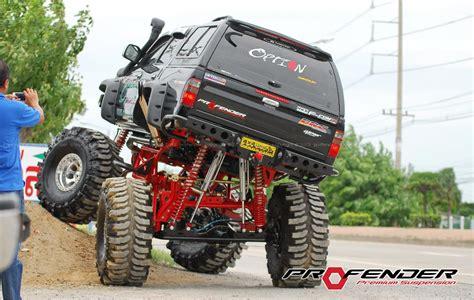 bigfoot 10 monster truck 100 bigfoot 4x4 monster truck bigfoot 4x4 monster