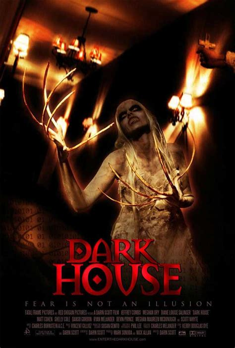 nedlasting filmer the dark knight gratis the dark house watch movies online download free movies