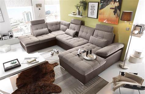 ecksofa sofaecke wohnlandschaft couch  form