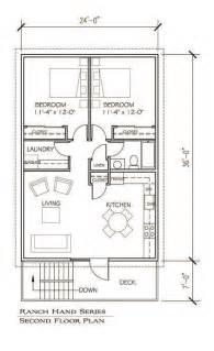 barn apartment barn apartment floor plan white