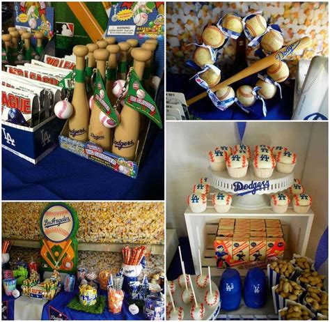 baseball themed decorations best 25 baseball centerpieces ideas on