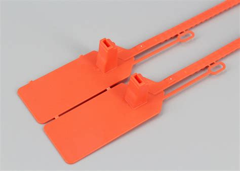 Sale Cable Ties Label Colour xingo 6 355mm colorful large size tag with label board