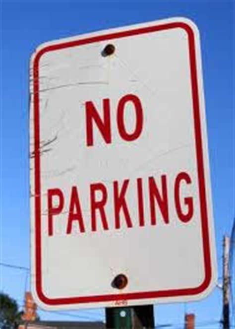 placas de carro en ingles signs signs placas sinalizadoras em ingl 234 s brasil escola