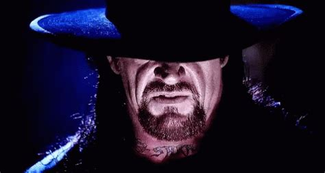 imagenes animadas wwe the popular undertaker gifs everyone s sharing