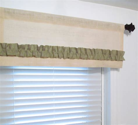 section 27 1 flatworms pages 683 688 answers green burlap curtains 28 images blue green burlap