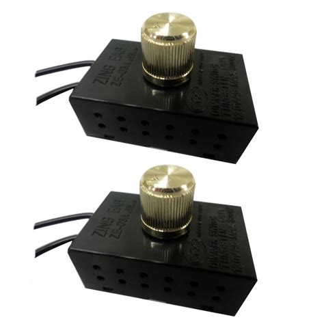 light dimmer switch 2 light dimmer switches for siemens amertac