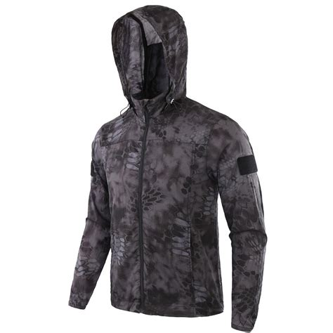 Sprei Water Proff Size 180x200 Motiv Polos s waterproof tactical combat light soft shell jackets camo hoodie coat