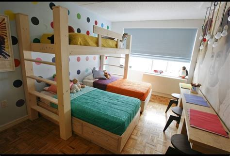multifunctional childrens bed 14 best multifunctional bed multifunctional beds