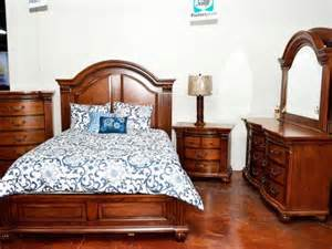 jamaica bedroom furniture singer lifestyles store opens in mobay news jamaica