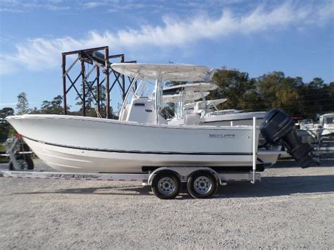 regulator boats for sale in louisiana 2017 regulator 23 slidell louisiana boats