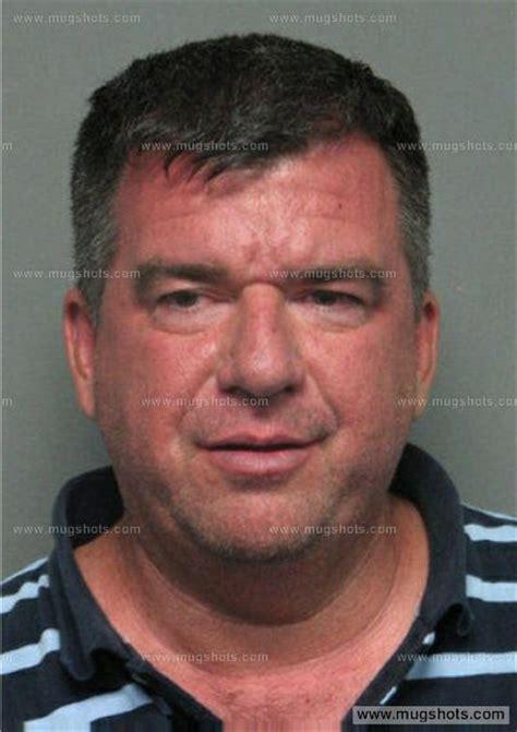 New Orleans Parish Arrest Records Albert Morris Jr According To Nola In New Orleans Former Jefferson Parish