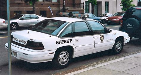 prince georges county sheriffs office wikipedia
