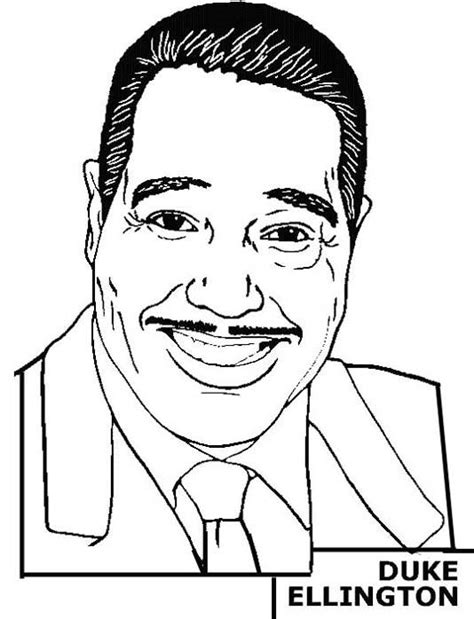 black history month coloring pages black history month coloring pages black history