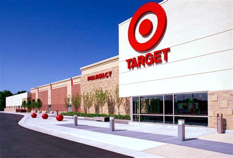 targets hours target hours
