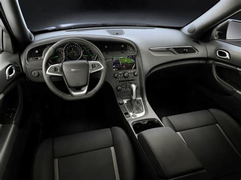 automotive repair manual 2011 saab 9 4x engine control 2011 saab 9 4x