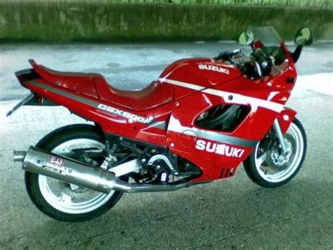1990 Suzuki Gsx600f 17 Best Images About Katanas On Suzuki Gsx