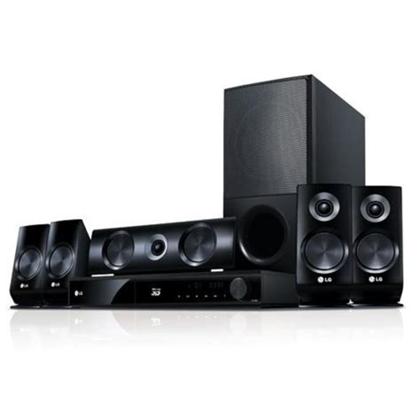 lg 3d home theater system with wifi 187 design and ideas