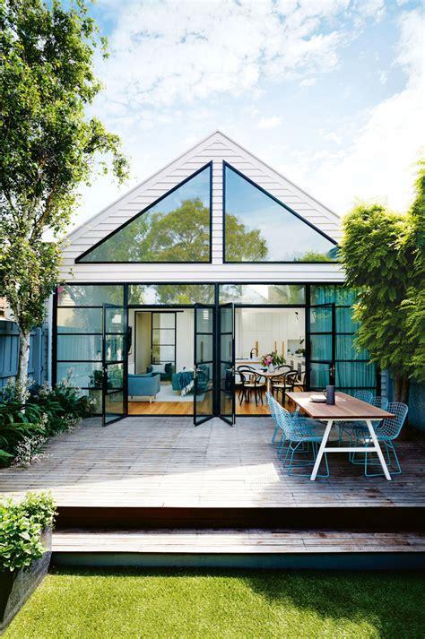 era house plans era house plans australia