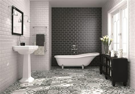 badezimmer fliesen schwarz badezimmer fliesen 2015 7 aktuelle design trends im bad