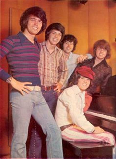 Of Osmond Family Singers Dies by I Can T At Home Since My Died