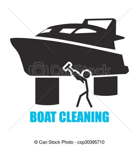 boat fixing clipart clipground - Boat Repair Clipart