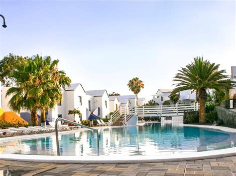 apartamentos  morromar puerto del carmen updated  prices