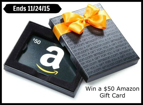 stock up on gifts today at giant eagle and maximize your rewards geholiday15 it s - Amazon Rewards 50 Gift Card