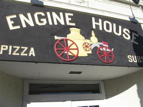 engine house salem ma salem picture of engine house restaurant salem tripadvisor