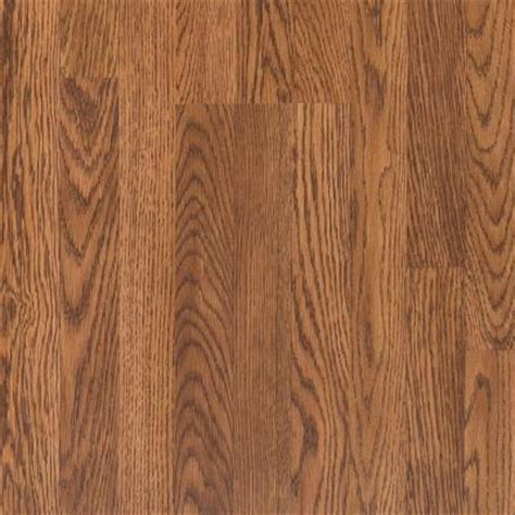 pergo prestige raleigh oak 10mm thick x 7 5 8 in wide x 47 1 2 in length laminate flooring 17