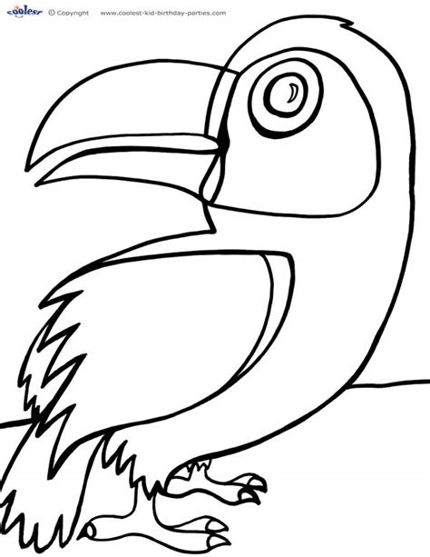 Free Coloring Pages Of Hawaiian Animals Luau Coloring Pages