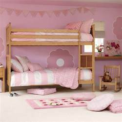 pink bunk beds for pink bunk bed theme for bedroom ideas pink bedroom