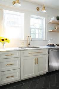 Kitchen Faucets Nyc Best 20 Gold Faucet Ideas On Pinterest Brass Bathroom