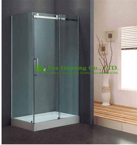 Cheap Interior Glass Doors Get Cheap Interior Doors Direct Aliexpress