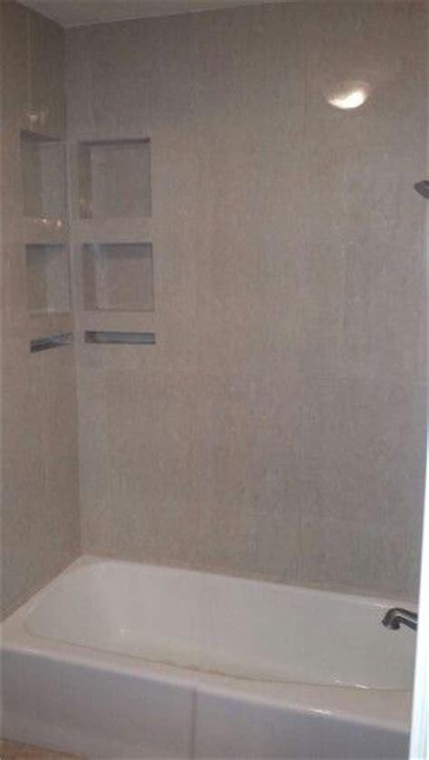 porcelain tile tub surround competitive flooring tile tub surround tub surround bathroom