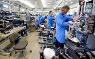 electro mechanical assembly jobs  huntingdon