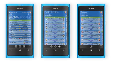 download whatsapp free for nokia lumia 900 download whatsapp for nokia 201 seotoolnet com