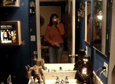 star wars bathroom ideas toilet jorymon com