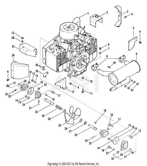 kohler engine parts diagram wiring diagram list